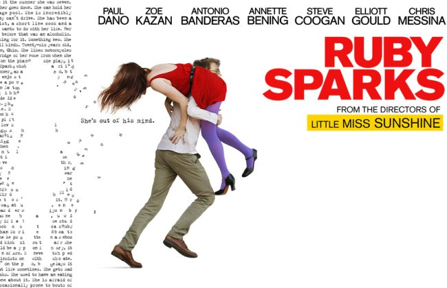 ruby-spark-poster
